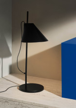 Louis Poulsen Yuh tafellamp LED