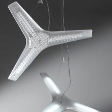 Luceplan Aircon hanglamp