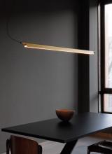 Luceplan Compendium hanglamp LED