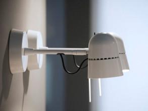 Luceplan Counterbalance spot LED
