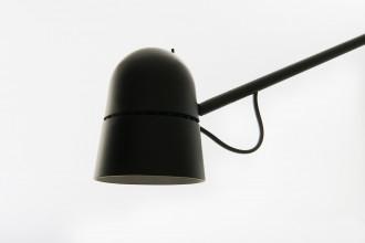 Luceplan Counterbalance wandlamp LED