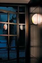 Luceplan Goggle D52 wandlamp