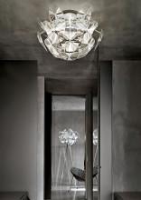 Luceplan Hope plafondlamp