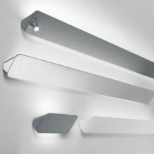 Luceplan Lane wandlamp 95 cm