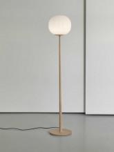 Luceplan Lita vloerlamp 40