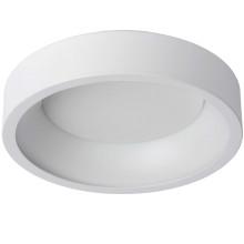 Lucide Talowe 30 plafondlamp LED 3000k