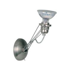 Lumina Matrix Mono wandlamp met schakelaar