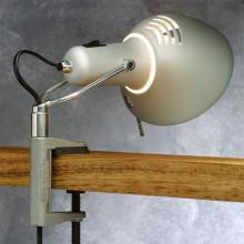 Lumina Naomi Morsetto klemlamp