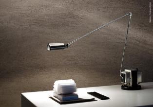 Lumina Daphine tafellamp LED 2700K