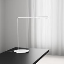 Lumina Flo Desk bureaulamp LED 3000K