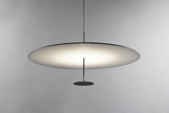 Lumina Dot hanglamp 600 LED 2700K