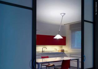 Lumina Flip 22 hanglamp