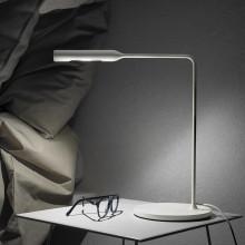 Lumina Flo Bedside tafellamp LED 2700K