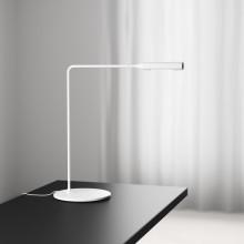 Lumina Flo Desk bureaulamp LED 2700K