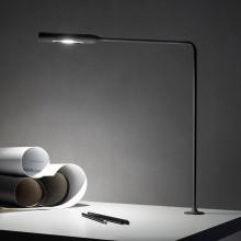 Lumina Flo grommet F20 bureaulamp LED 2700K