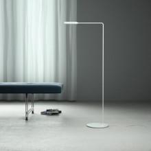 Lumina Flo Lounge vloerlamp LED 2700K