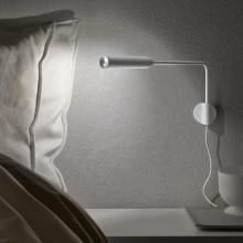 Lumina Flo Wall wandlamp LED 2700K