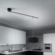 Lumina Moove hanglamp