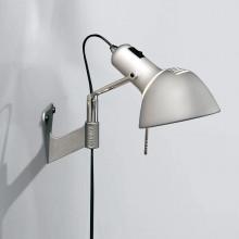 Lumina Naomi Parete wandlamp