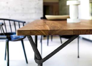 Magis Officina tafel 200x90