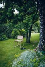 Magis Stanley tuinstoel