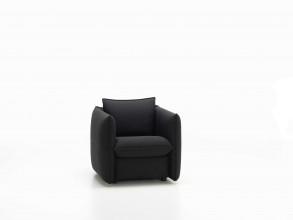 Vitra Mariposa Club fauteuil