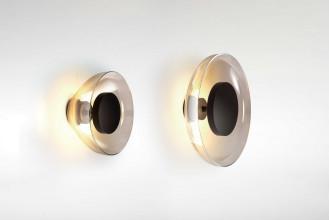 Marset Aura Plus wandlamp LED