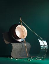 Marset Bohemia 84 hanglamp