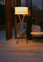 Marset Cala P180 vloerlamp