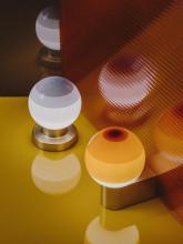Marset Dipping Light A2 wandlamp LED