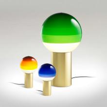 Marset Dipping Light tafellamp LED