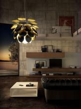 Marset Discocó 35 hanglamp