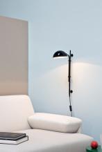 Marset Funiculí A wandlamp