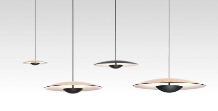 Marset Ginger 20 hanglamp LED