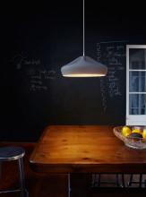 Marset Pleat Box 36 hanglamp
