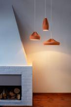 Marset Pleat Box 13 hanglamp