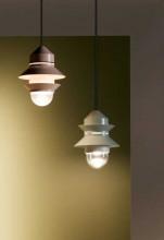 Marset Santorini hanglamp