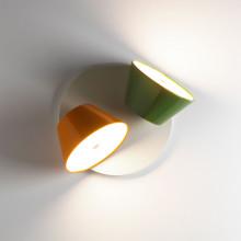 Marset Tam Tam 2 wandlamp