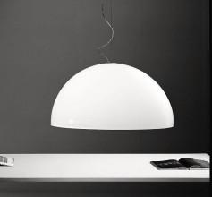 Martinelli Luce Blow hanglamp