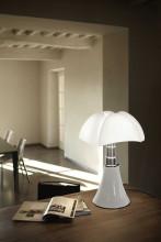 Martinelli Luce Pipistrello Medium tafellamp LED