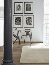 Massimo Earth Bamboo vloerkleed 170x240