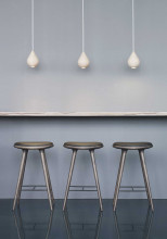 Mater Design Liuku hanglamp drop