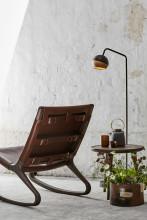 Mater Design Ray vloerlamp
