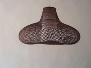 Ay illuminate May large hanglamp