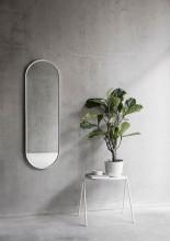 Menu Norm Wall Mirror spiegel