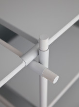 Menu Stick System 3x3 stellingkast
