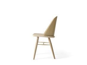 Menu Synnes Chair stoel