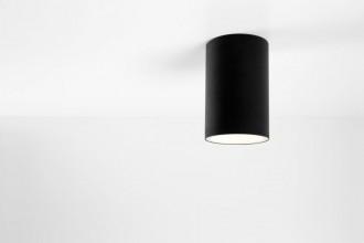 Modular Lotis Tubed plafondlamp