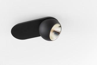 Modular Marbul 1x plafondlamp LED