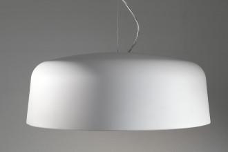Modular Soufflé hanglamp LED
